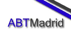 ABT Madrid, Reparaciones de electrodomésticos en Madrid y Móstoles. Servicio de reparaciones urgentes 24 horas de electrodomésticos, secadoras, lavadoras, lavavajillas, congeladores, calderas, freidoras, etc. en Madrid, Móstoles, Alcalá de Henares, Boadilla, Torrelodones, etc.